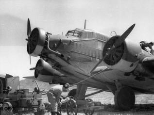 CR-43.JPG