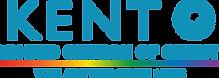 KUCC-2019-LogoBIG (002).png