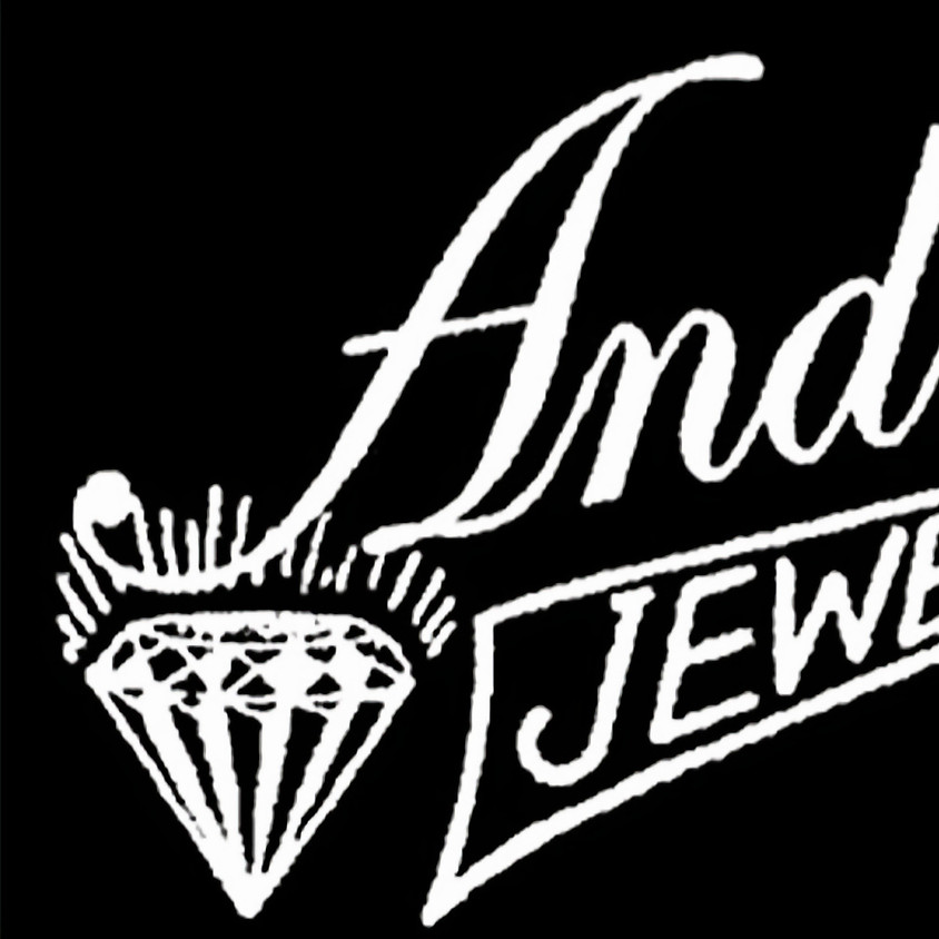 Andrei's Jewelers - Have a Heart and Help the Homeless