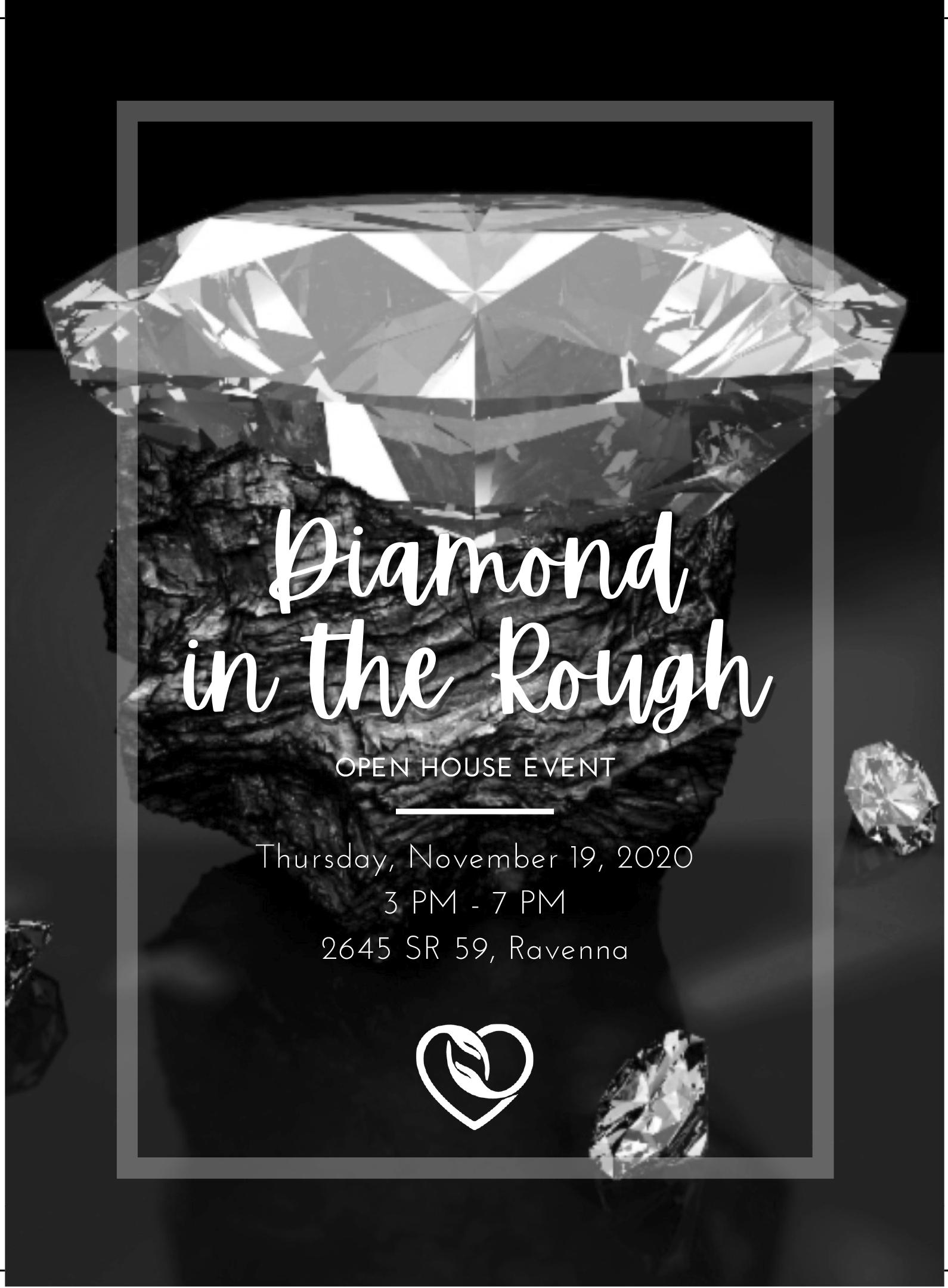 diamond in the rough_5x7-1