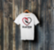 Haven T-Shirt-Hanging-Mockup_wood_edited