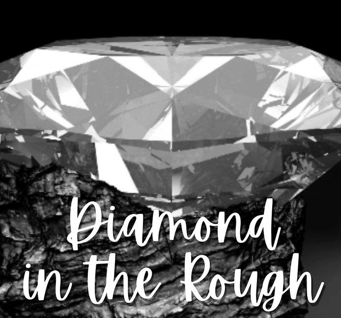 diamond%2520in%2520the%2520rough_5x7-1_e