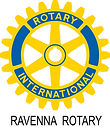 RAVENNA ROTARY.png