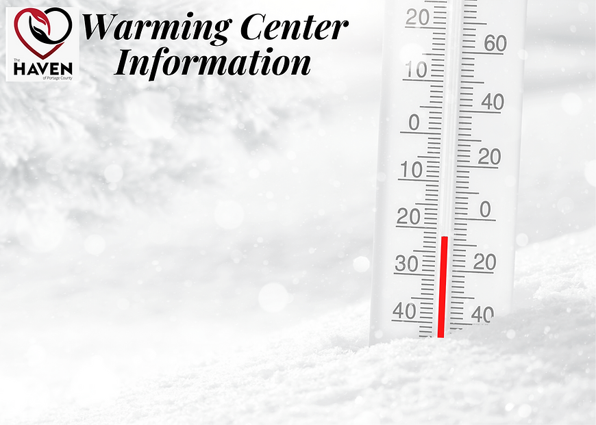 Warming Center Information (4).png
