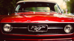 muscle_cars_Ford_Mustang_red_car-193096.