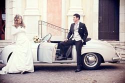 location-voiture-mariage-monaco1.jpeg