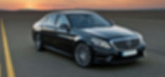 fivestars-rentals_vehicules-mercedes-classe-s-01.jpg