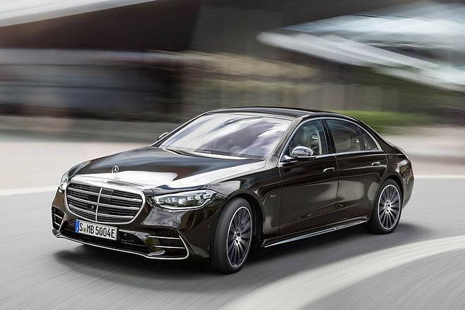 Mercedes-Classe-S-580e-002.jpeg