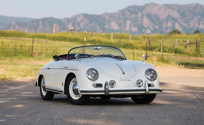 Porsche-356-A-Speedster-3-1600x1200_edit