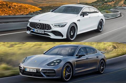 2019-Mercedes-AMG-GT-4-Door-vs-Porsche-Panamera.jpg
