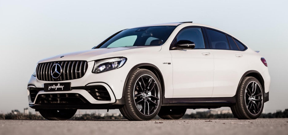 MERCEDES-BENZ-GLC-00.jpg