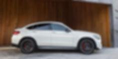 Mercedes-GLC-63-AMG-4MATIC-Coupe-21.jpg
