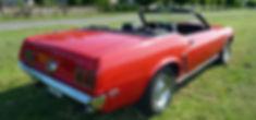 Photo_big_Ford_Mustang-gt_1969_4915_2.jpg
