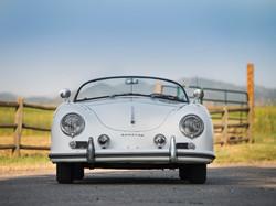 Porsche-356-A-Speedster-9-1600x1200.jpg