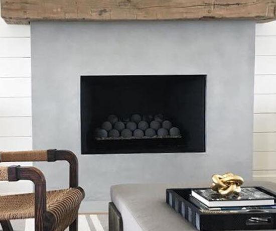 Knust fireplace3.jpg