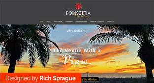 Poinsettia Pavilion