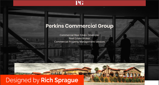 Perkins Commercial Group