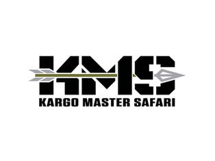 Kargo Master Safari