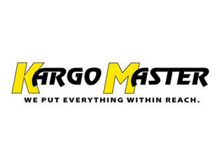 Kargo Master
