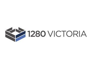 1280 Victoria Building