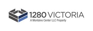 1280 Victoria Logo
