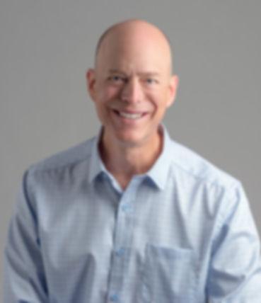 Mike Stevens Headshot-sm.jpg