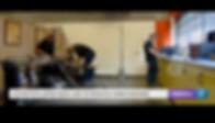 Screen Shot 2020-04-08 at 3.05.19 PM.png