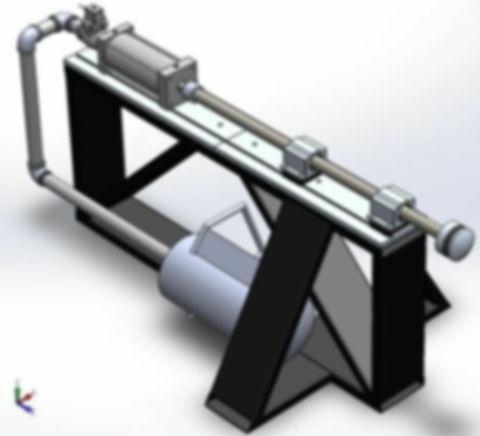 linear-impactor-model.jpg