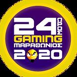 LOGO-GAMING-MARATHON-2020.png