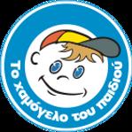 logo-gr.png_v=1495206894.png
