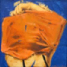 Valyrakis_Painting_Breath_out_Mamush_Gal