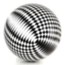 Vassiliki_Sphere_Sculpture_Mamush_Galler