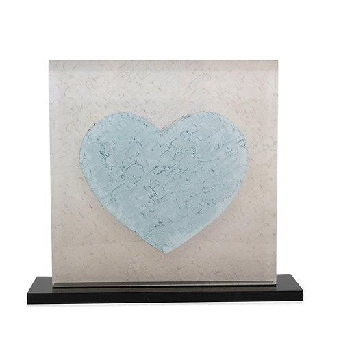 Souffle d'amour - Eleni Sameli