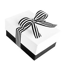 Gift_Box_Mamush_Gallery_Shop.jpg