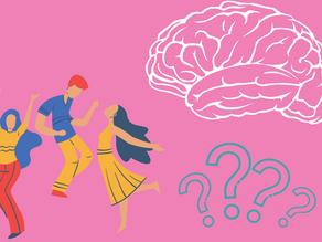 Can dancing treat Parkinson's?