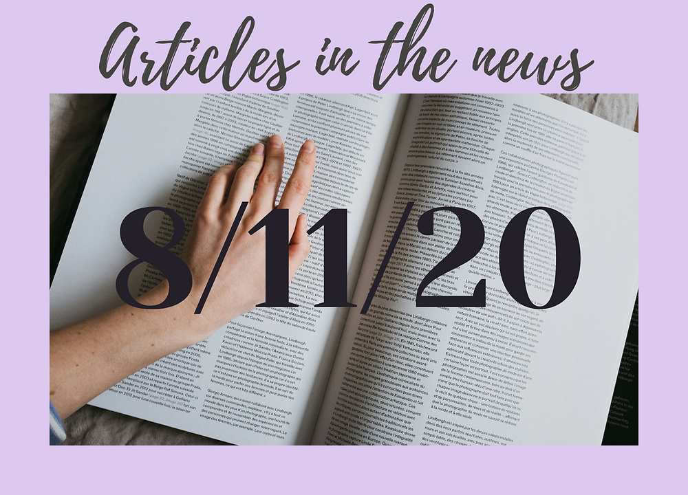 Kathryn Chia Apothekathryn Articles