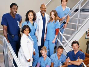 Life of a Doctor: Grey's Anatomy vs Reality