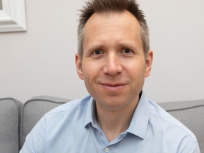 An interview with Dr Jim Ropner, a General Practitioner