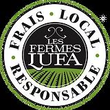 lufa-logo-fr.png