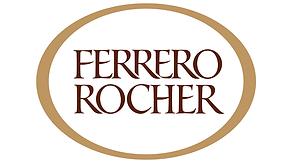 ferrero-rocher-vector-logo.png