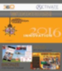 Event management UAE