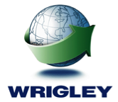 wrigley.png
