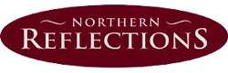 NorthernReflectionsLogo.png