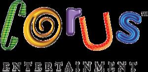 Corus_Entertainment.png