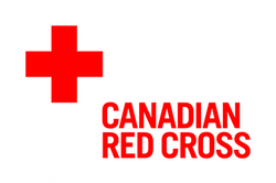 Logo_Canadian_Red_Cross.png
