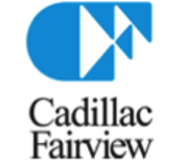 CadillacFairview.png