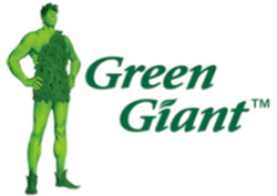 GreenGiant.png