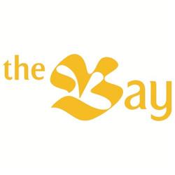 The_Bay.jpg