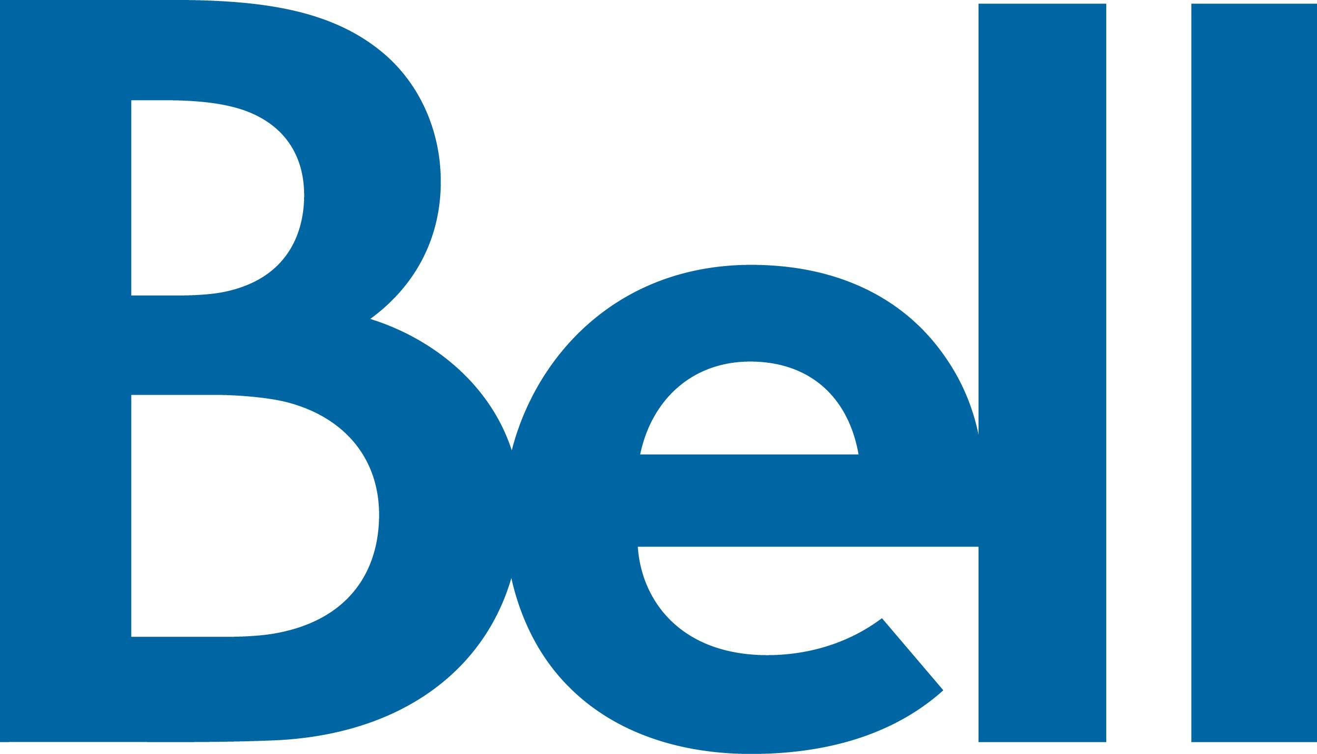 Bell_Canada.jpg