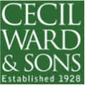 CecilWard.png
